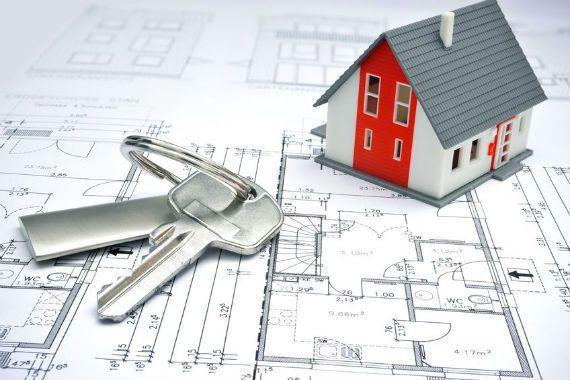 5 questions à se poser avant d'acheter une maison